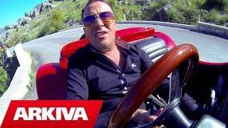 Dritan Ajdini - Do vi nuse te te marr (Official Video HD)