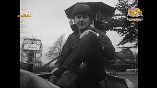 Neil christian That's Nice promo 1966