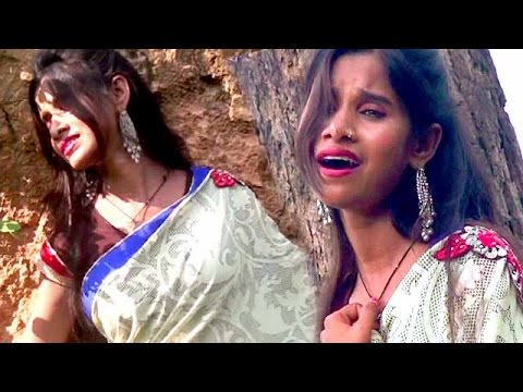 छोड़ के जवानी - He Saiya Ji - Lalchand Yadav - Bhojpuri Sad Songs 2016 new