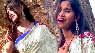 छोड़ के जवानी - He Saiya Ji - Lalchand Yadav - Bhojpuri  Songs 2016 new