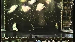 Miss Universe 1981 Judges