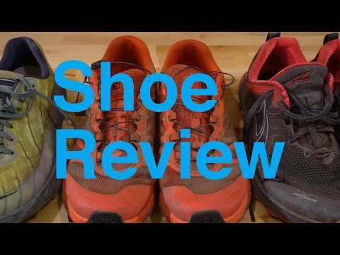 shoes-of-summer-//-trail-running-shoe-review