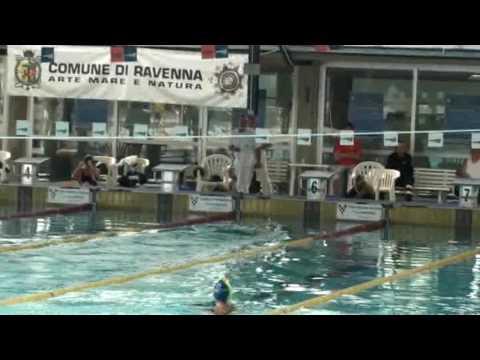 Andrea Giugni - 200np