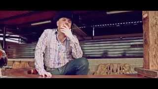 Alfredo Rios El Komander - El Elegante (Video Oficial)
