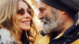 Актеры фильма Черная любовь в жизни  ⁄Кто с кем؟