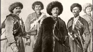 Аты Баты. Выпуск 37. Крымская война. Оборона Севастополя, часть 2