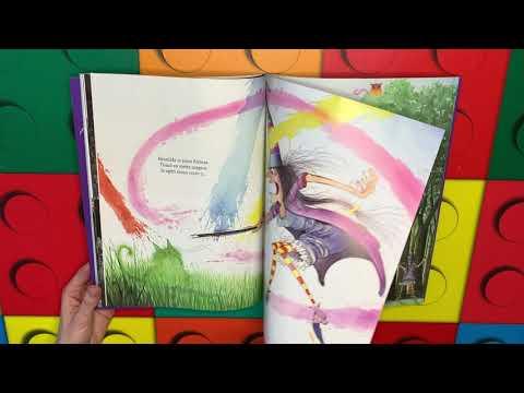 cuentos-infantiles-en-español:-la-bruja-brunilda-y-bruno-cuento-infantil-en-español