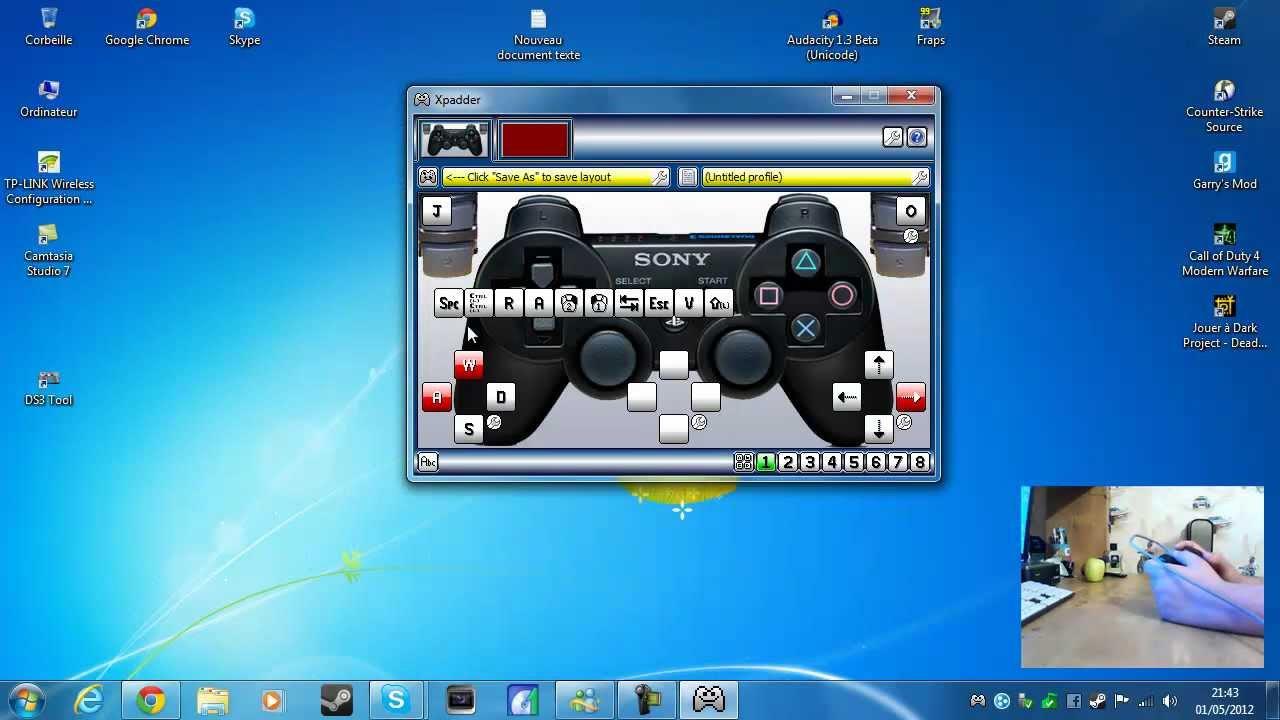 <span><b class=sec>Fortnite</b> annoncé <b class=sec>sur</b> mobile, avec cross-play ! - SparnaGames</span>