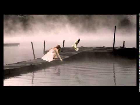 Микс– Валерий Меладзе - Белые птицы