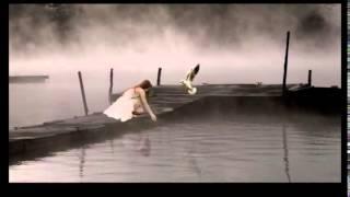 Валерий Меладзе Перелетные птицы