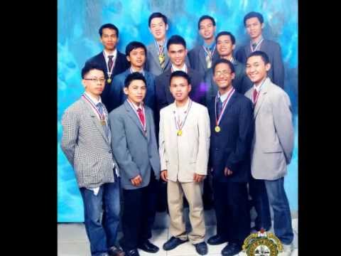 MATH WIZARD 2012 (Engineering Mathematical Society)