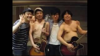 チャンネル登録おねがいします♡→ 星野源が歌うバナナマン日村38歳、39歳...