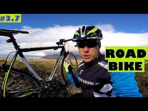 Road bike for 500-1000$ IN DEPTH buyers guide. Buy a bicycle with Cannondany