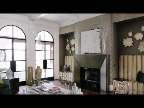 Atlanta Remodeling Home Tour