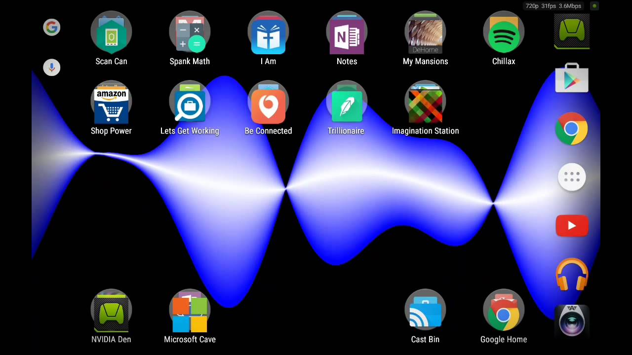 How to set wallpapers on your android tablet or phone the excellent how to set wallpapers on your android tablet or phone the excellent way voltagebd Choice Image