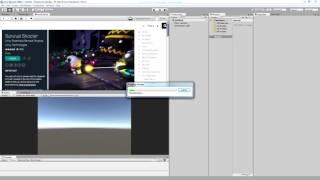 Cómo Hacer un Videojuego Desde Cero - Creador de Videojuegos 02
