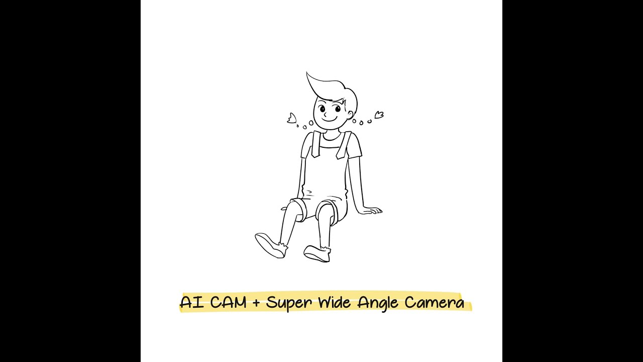 lg-g7-thinq-main-tutorial-ai-cam-super-wide-angle-camera
