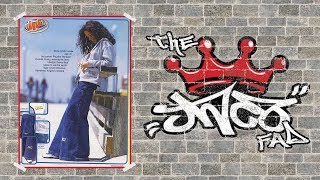 The JNCO Fad - Looking Back
