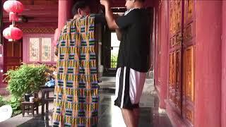 Wing Chun Muskoka
