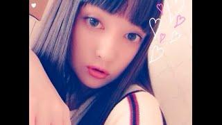 古手川祐子さんの娘、綾那さんが「ガチオタ」だと話題です! 綾那さんの...