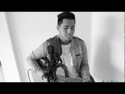 Disclosure Feat. Sam Smith - Latch (Cover) - JR Aquino