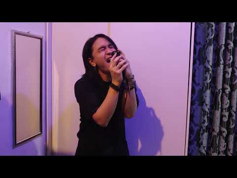 BM Band - Make The Journey Louder Metalcore Cover by Indscene