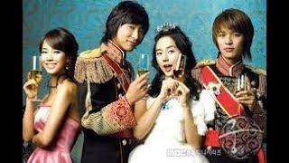 Video Goong Ep 18 Engsub Princess Hours download MP3, 3GP, MP4, WEBM, AVI, FLV April 2018