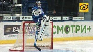 видео Народная хоккейная лига          Легенды нашего хоккея. Анатолий Тарасов