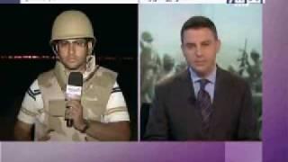 مواجهات ساخنة بين صنعاء والحوثيين والرياض تفرض حصاراً