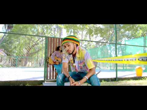 SIMAO - Twende Dodoma [Oficial Music Video]