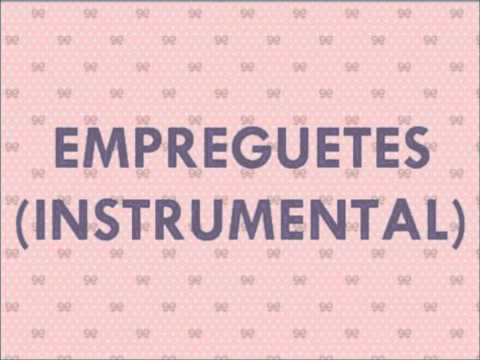 BAIXAR MUSICA BIG C4PEDRO NELO DE E SWAGGELELISSIMO