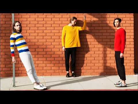 "Sir Sly - ""Fun"""