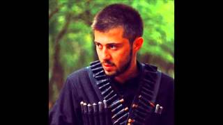 ტიფლისი - მესხური Tiflisi soundtrack