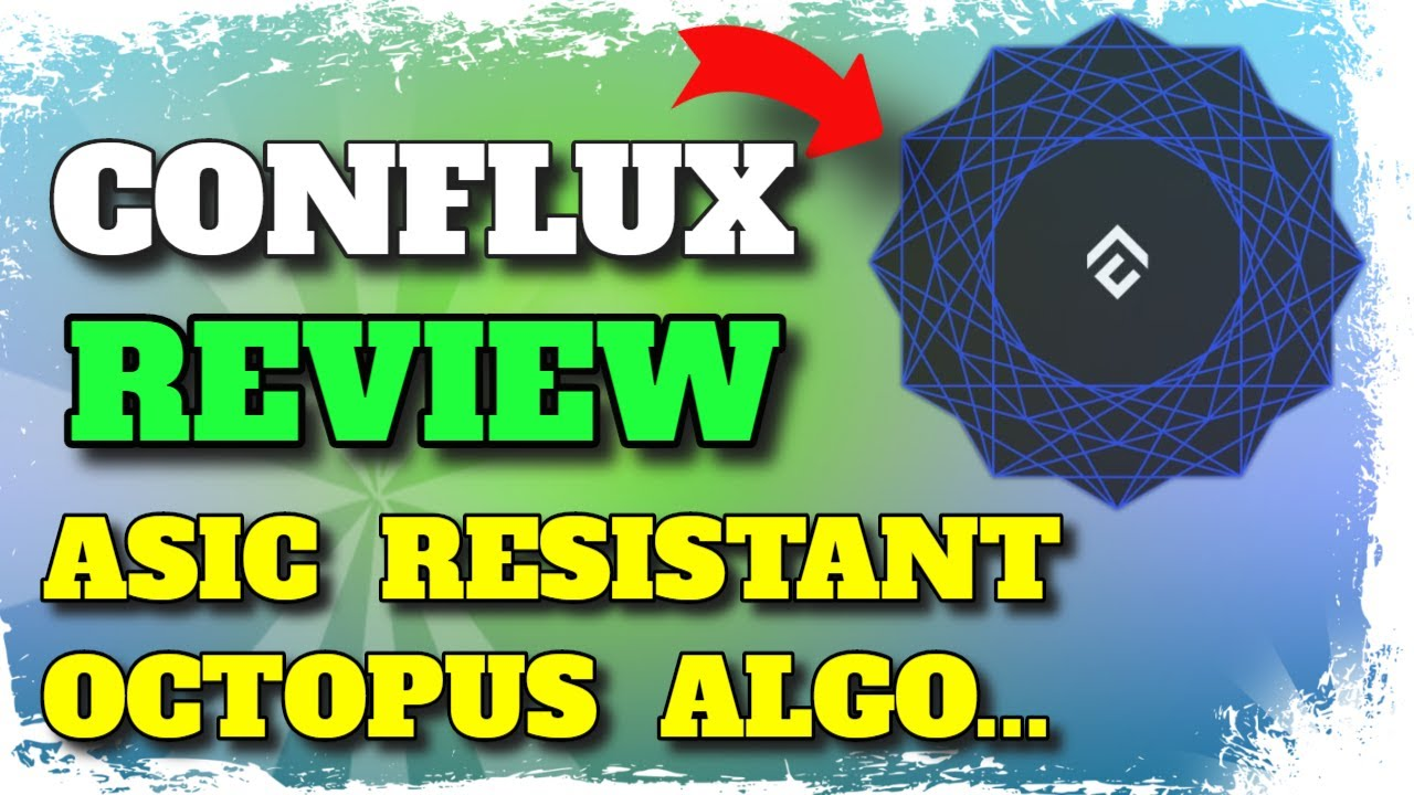 Conflux Mining And Review Gpu Mining W Asic Resistance Unique Octopus Algo Youtube Хешрейт карт nvidia в таблицу whattomine. conflux mining and review gpu mining w asic resistance unique octopus algo