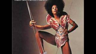 Betty Davis - Don