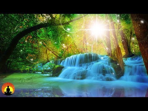 8 Hour Relaxing Sleep Music, Calm Music, Soft Music,  Instrumental Music, Sleep Meditation, ☯3412