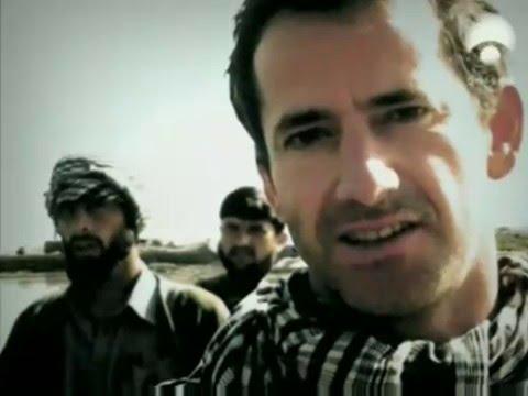 Muerte en Gaza (Documental)