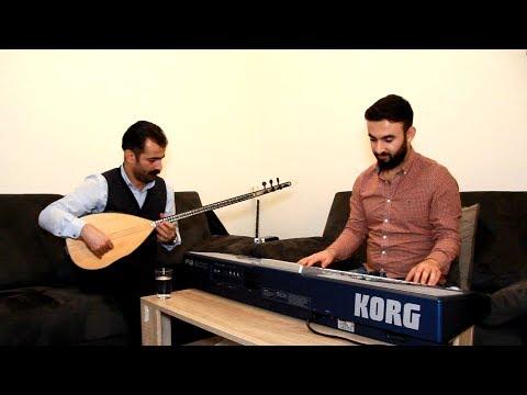 Erkan Korkmaz & Hasan Yardil -  Muhabbet 2018 (Akustik)