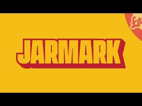 Taco Hemingway - Łańcuch I: Kiosk feat. Artur Rojek (prod. Rumak)
