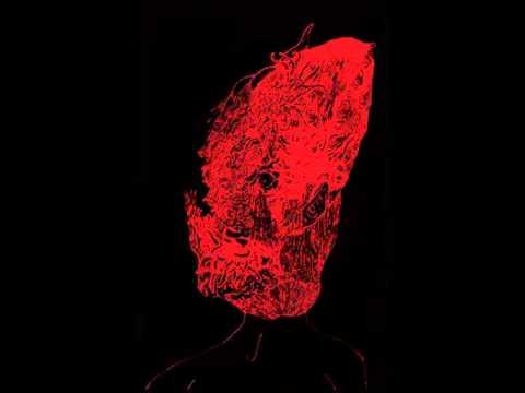 Skáphe - Every Soul Entombed (2014)