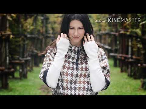 ELISA - Ogni istante (lyrics)