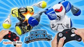 robo-kombat-batalla-de-robots-luchadores-inteligentes-juguetes-con-mike