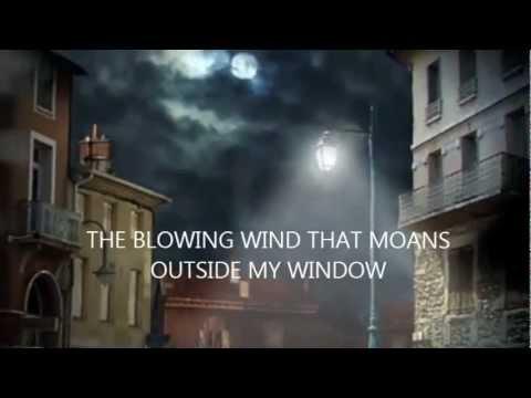 DON WILLIAMS LYRICS RAINY NIGHTS AND MEMORIES
