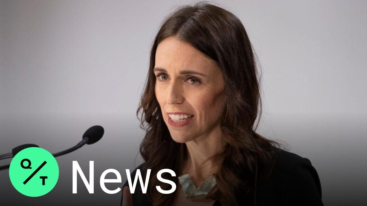 Jacinda Ardern eases into second term amid relief in New Zealand ...