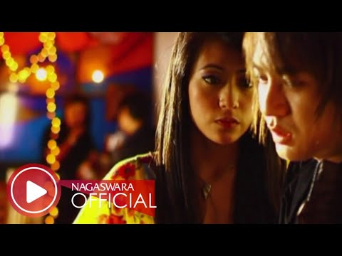Asbak - Bila - Official Video Music HD