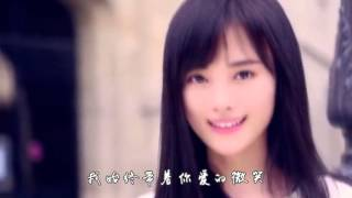 [FMV] 遗失的美好 - SNH48 SavoKiku