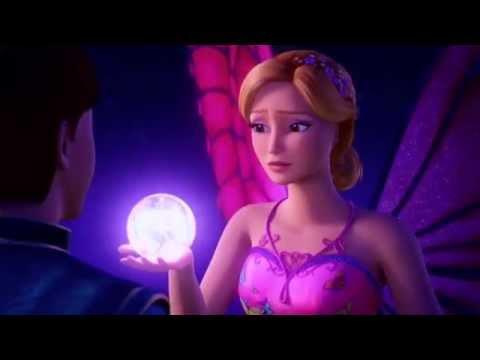 Piosenki Dla Dzieci - Bebe Lilly - Mała Księżniczka - PIXY.Dzieciom