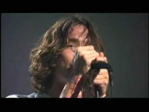 Incubus - Nowhere Fast (Live from Bakersfield)