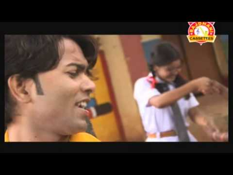 HD New 2014 Hot Adhunik Nagpuri Songs || Jharkhand || E Hamar Prem Chithhi || Pawan