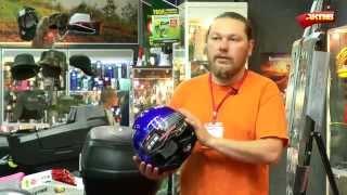 Как выбрать шлем для мотоцикла(, 2015-07-06T06:10:23.000Z)